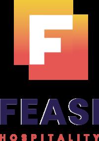 logo-feasi-site